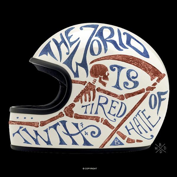Cool-Helmets-3