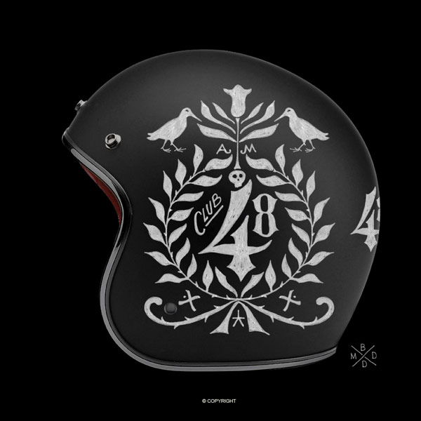 Cool-Helmets-5