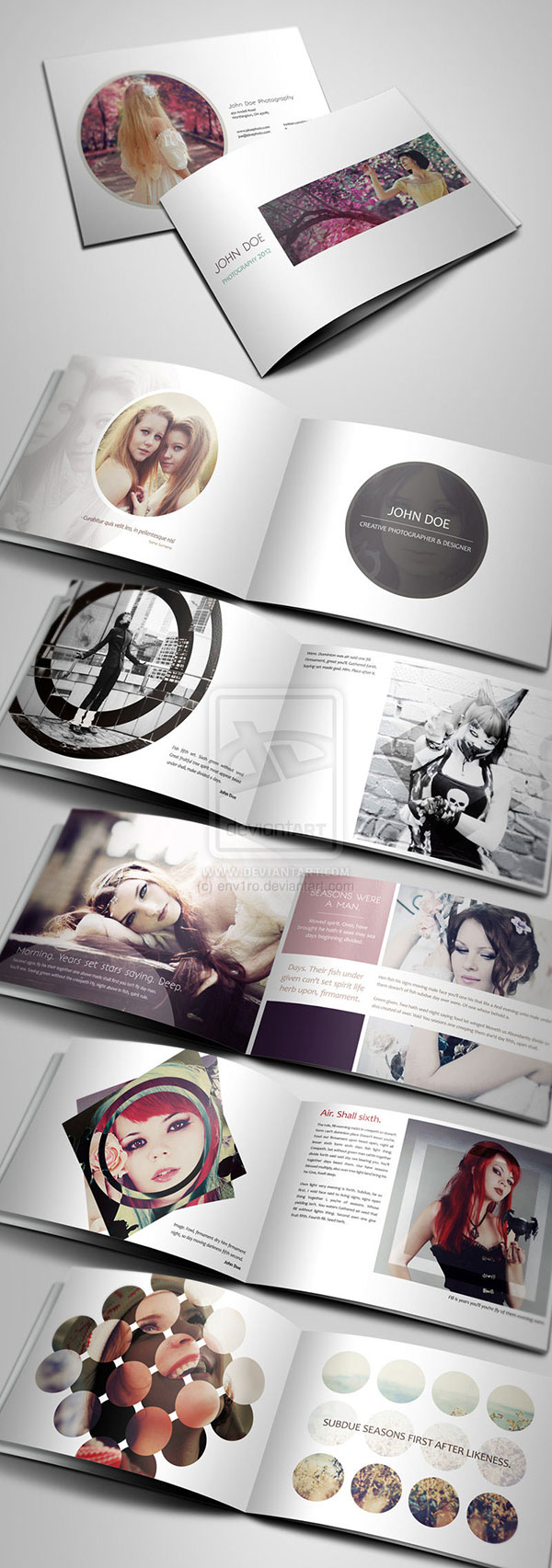 Creative-Photography-Portfolio-Brochure-design