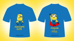 Despicable-Me-Vector-Minion-T-Shirt-Designs--ai-eps