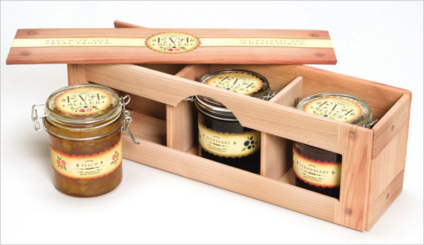 Eva-Muller-Jam-packaging