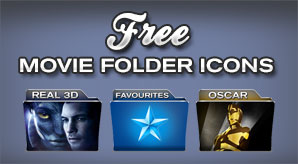 Free-Movie-Folder-Icons-PNGs-+-PSD