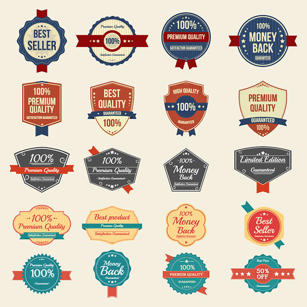 Free-Vector-Vintage-Badges-Stickers-Stamps-Ai-EPS (2)