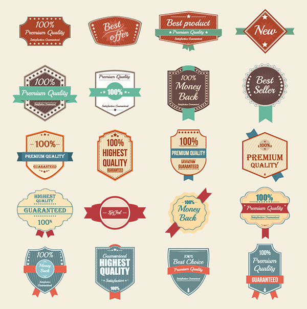 Free-Vector-Vintage-Badges-Stickers-Stamps-Ai-EPS (3)