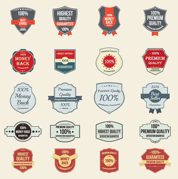 Free-Vector-Vintage-Badges-Stickers-Stamps-Ai-EPS (4)