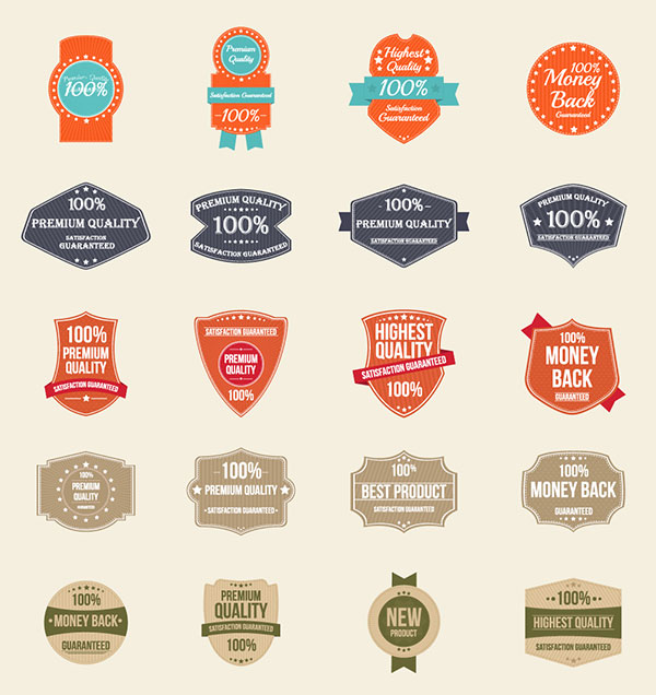 Free-Vector-Vintage-Badges-Stickers-Stamps-Ai-EPS (5)