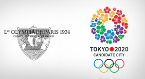 History-of-Olympic-Logos-on-It's-Way-to-100-Years