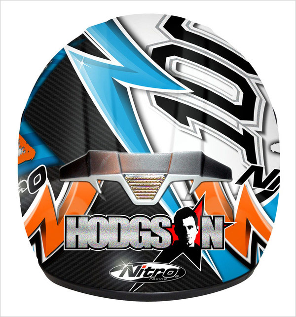 Hodgson-HELMET-GRAPHIC-