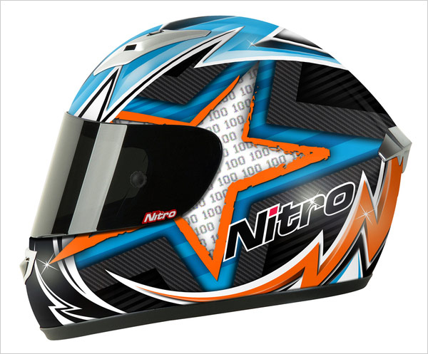 Hodgson-HELMET-GRAPHIC-2
