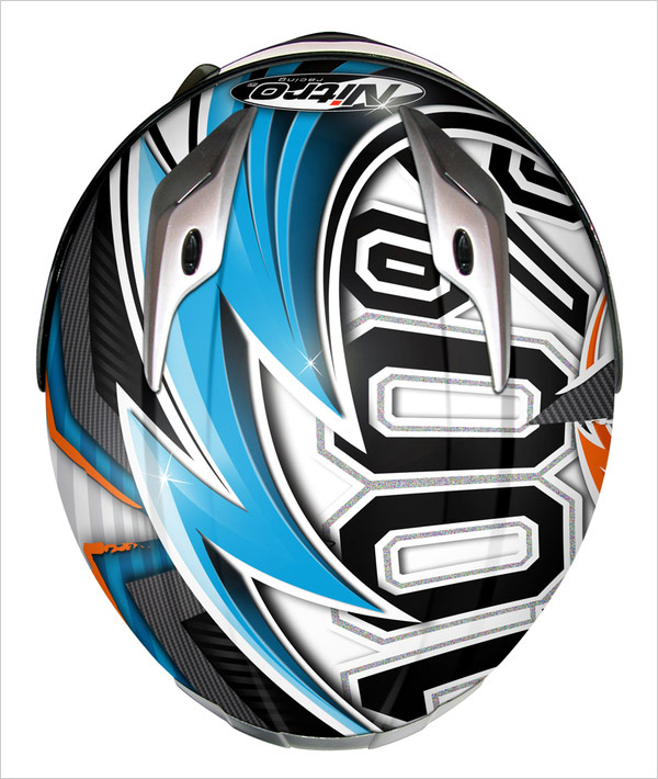 Hodgson-HELMET-GRAPHIC-3