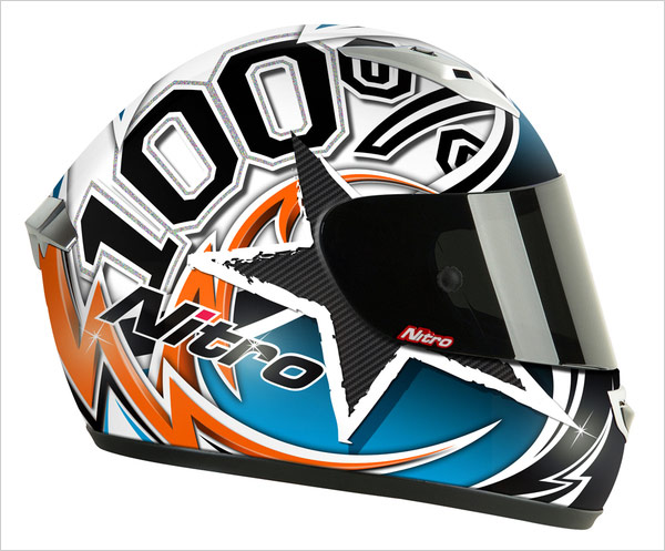 Hodgson-HELMET-GRAPHIC