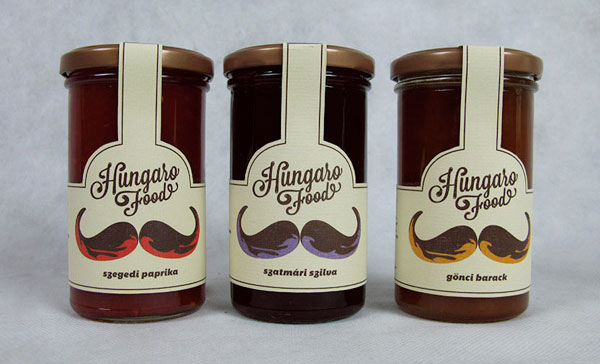 Hungaro-Food-Creative-Jam-Packaging-2