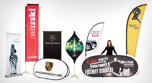 Instant-Outdoor-Pop-up-Banners-Designing-&-Printing