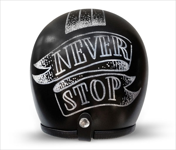 Iron-Lungs-Never-Stop-Helmet-Design