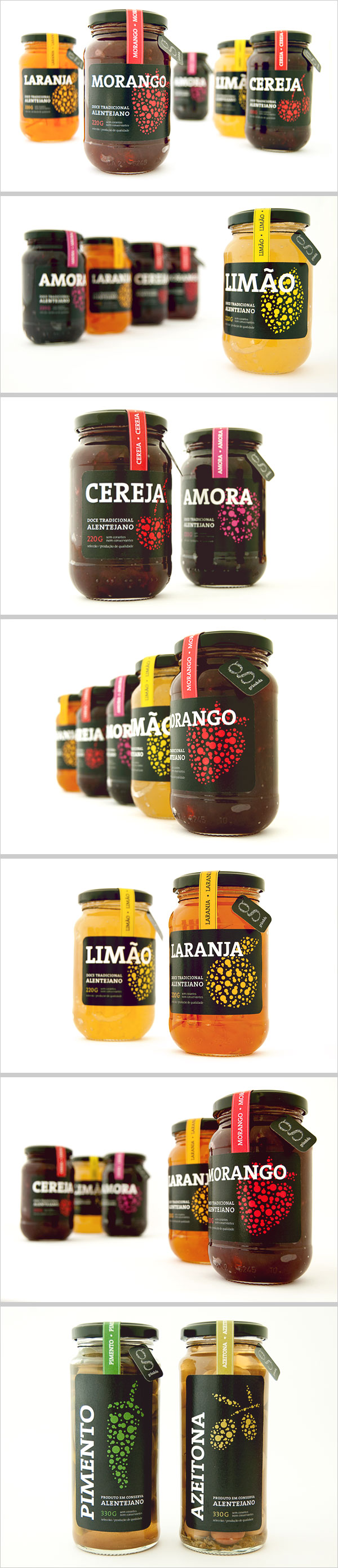 Jam-&-Preserve-packaging-2