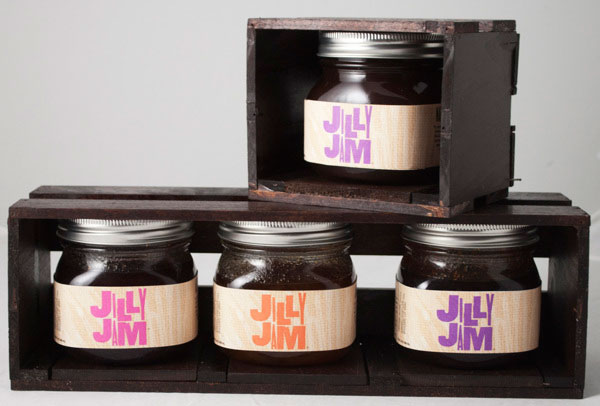 Jilly-Jam-packaging