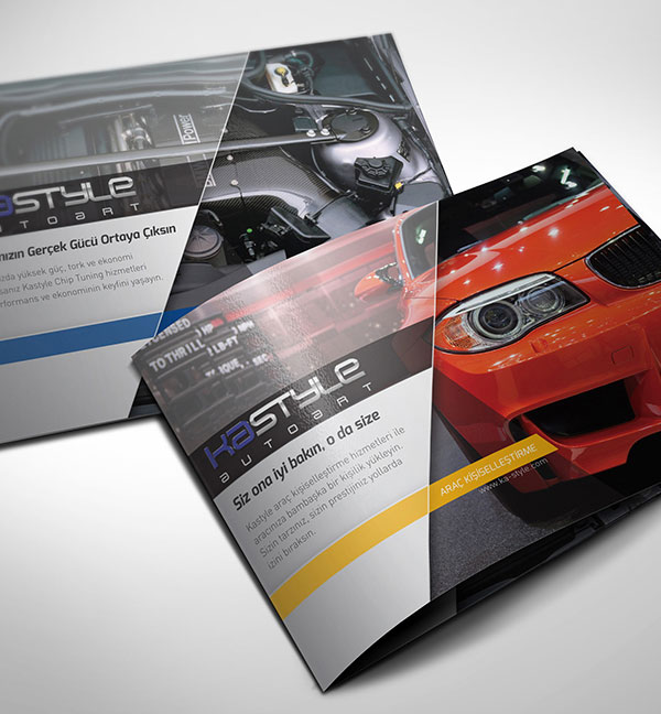 Ka-Style-Car-Care-brochure-1