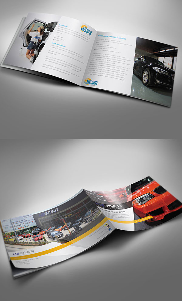 Ka-Style-Car-Care-brochure-3