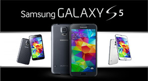 Launch-of-Samsung-Galaxy-S5-Release-Date-Specifications-price