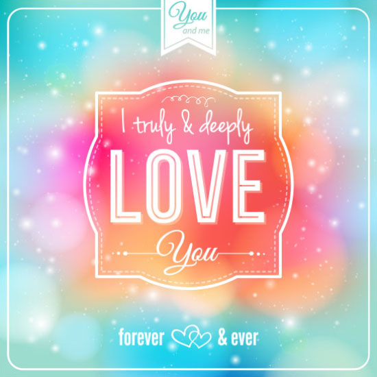 Love-quotes-2014