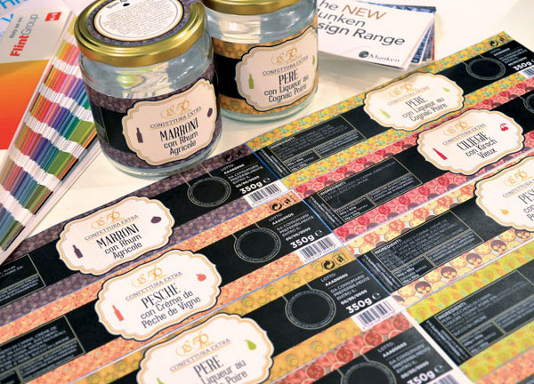 Marroni-Jam-Jar-labels-&-Packaging-2