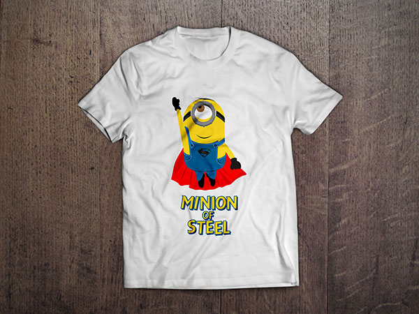 Minion-t-shirts-design-3