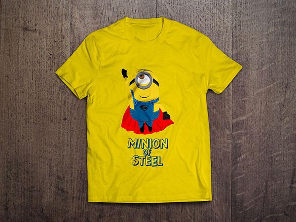 Minion-t-shirts-design-yellow-shirt-2