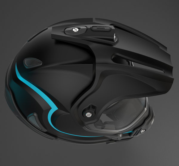 Motocross-Helmet-design-3