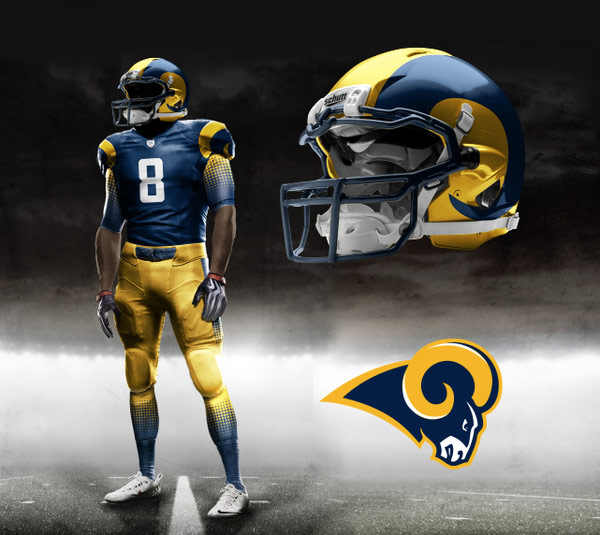 NFL-team-creative-helmet-designs-7