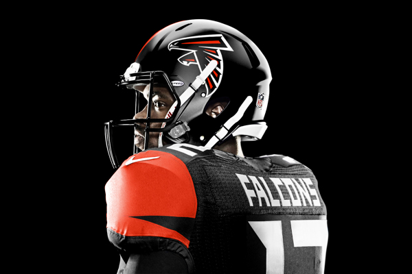 NFL-team-helmet-designs-3