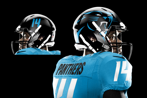 NFL-team-helmet-designs-4