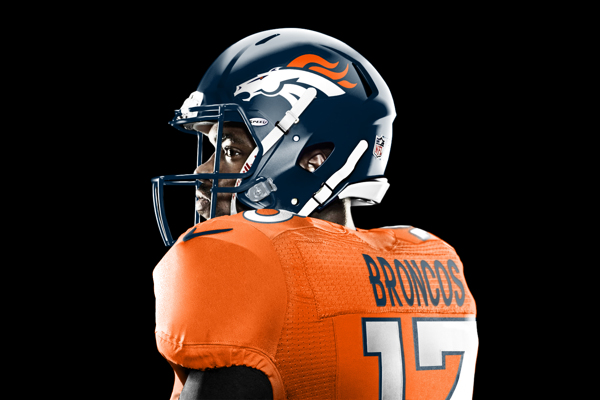 NFL-team-helmet-designs