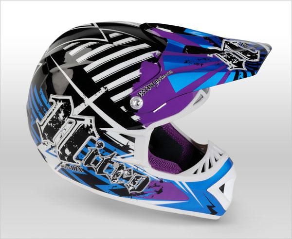 NITRO-byke-Helmet-design-2