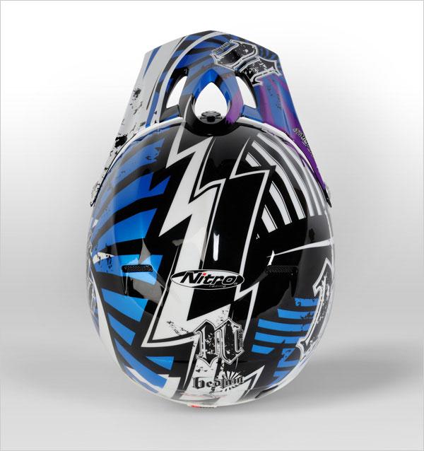 NITRO-byke-Helmet-design-3
