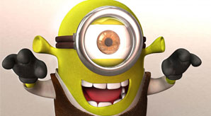 New-Despicable-Me-2-Minions-Wallpaper-&-Fan-Art-Collection