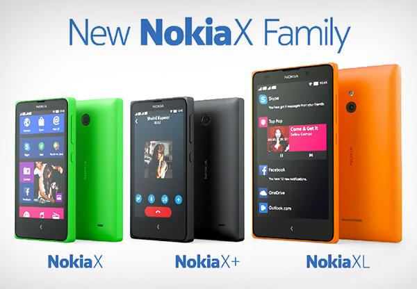 Nokia-X-X+-XL_Image
