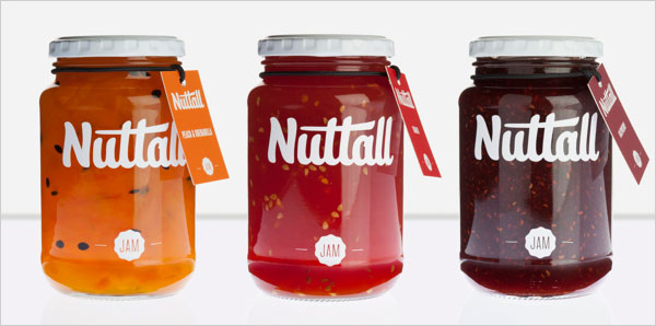 Nuttall-Jam-Packaging
