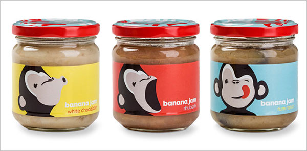 OOH-OOH-AH-AH-Creative-Jam-Labels