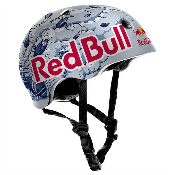 Red-bull-skier-helmet-2