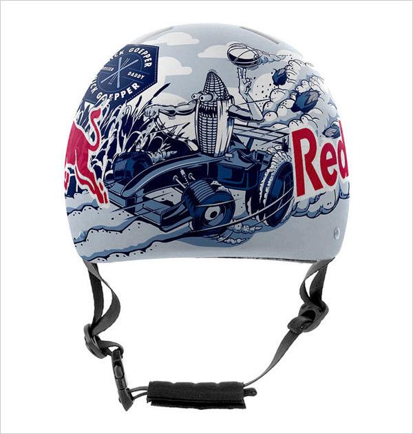 Red-bull-skier-helmet-3
