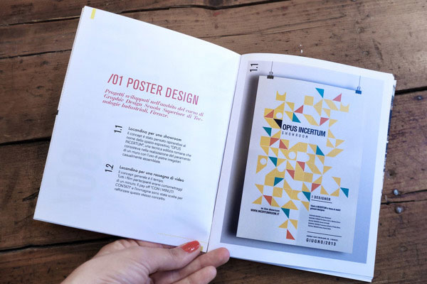 Resume-brochure-book-for-graphic-designer-4
