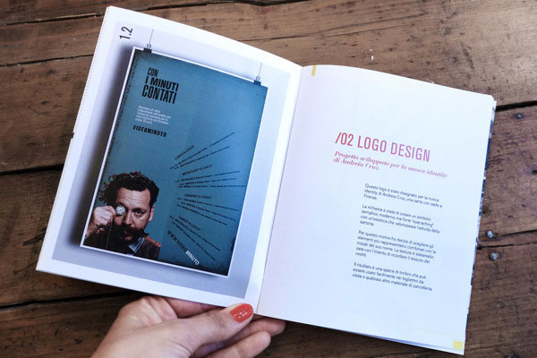Resume-brochure-book-for-graphic-designer-5