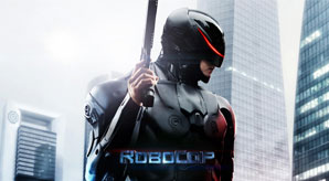 Robocop-2014-Movie-Wallpapers-[HD]-&-Facebook-Timeline-Covers