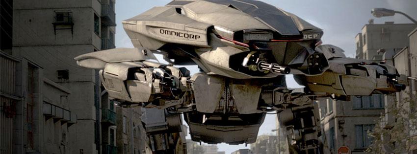 Robocop-robot-facebook-cover-image