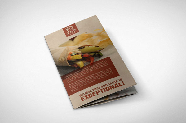 Rolls-tri-fold-brochure-design-ideas-1