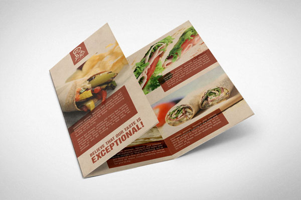 Rolls-tri-fold-brochure-design-ideas-2
