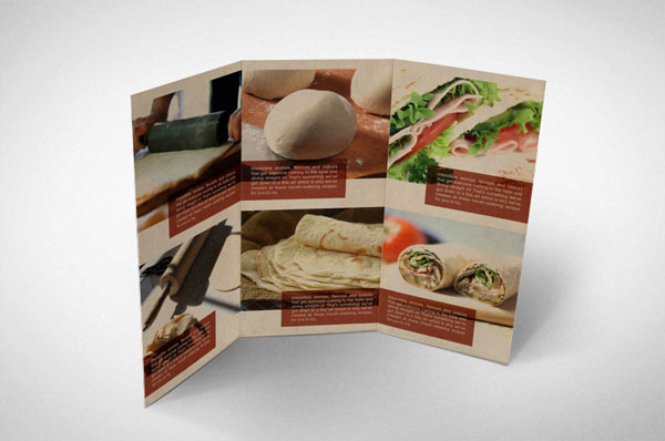 Rolls-tri-fold-brochure-design-ideas-3