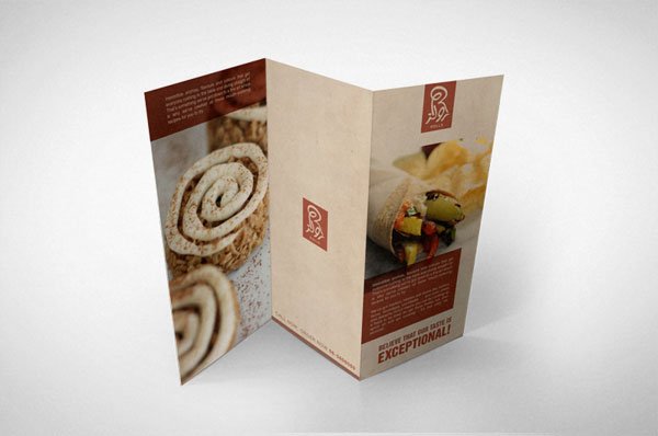 Rolls-tri-fold-brochure-design-ideas-4