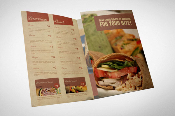 Rolls-tri-fold-brochure-design-ideas-5
