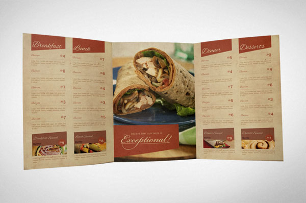 Rolls-tri-fold-brochure-design-ideas-6